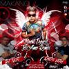 Makano - Te Amo (Minost Project Remix)