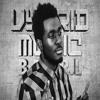 Vybrid Song On Radio King Selah