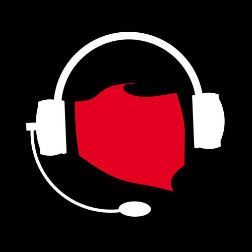 Radiodienst jingiel