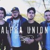 Alpha Union - Entrevista We Are1 Radio