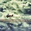 Equilibrium (feat. Eliza M)