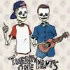 Holding On To You (Acoustic Version) - Twenty One Pilots