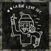 LIVE SET 01