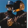 DAFT PUNK - GET LUCKY MEMIX MASHUP CLUB REMIX  Shocker Jacker Mysto Pizzi (L.A. DJ)