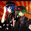 Senbonzakura - Short - Piano Ver. - Beldiner - Millatan