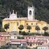 Avesa Primavera Concerto Italia - Diane Peters