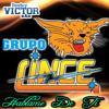Hablame De Ti ~ Grupo Lince [[Single 2015]]