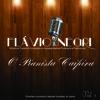 01 Luar Do Sertão Versão 1 Flavio Negri Pianista Caipira mp3