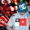 Dj Kbz@ Feat. Plan B - Choca