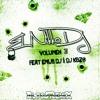Nikko Dj Feat. Dj Kbz@ - A Mover El Culo