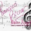 Sugar Baby Love (Francisco Ricca)