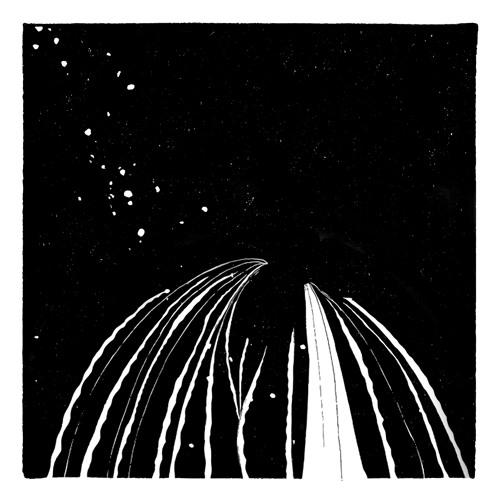 Ivy Lab - Twenty Questions EP [CRIT080]