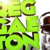 Dj Peligro - Super Reggaeton 2k15 (no subir a youtube)