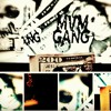 GANG (yo gotti that's what's up cover)