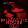 Romantic Bollywood House Mix | 2015 Mixtape