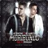 97. Moribundo- Joe Montana - Ft - De La Guetto - 2015 -
