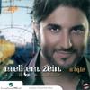 Melhem Zein - Mamnonak | ملحم زين - ممنونك