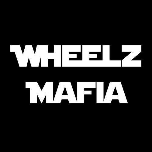 Wheelz Mafia - Main Theme (Original Mix)