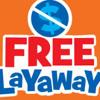 Lay Away *Parody (2007) (Hurricane Chris