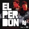 95. El Perdón - Nicky Jam Ft. Enrique Iglesias [ Dj Lacky ] Start