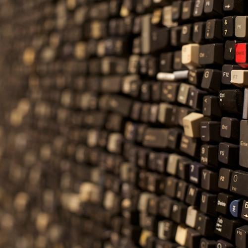 Ondas da Ciência 051 - Colecionismo - Computadores e video-games antigos