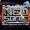 Jason Darulo Ft Snoop Dogg - WIGGLE Moombahton Remix  (#10kdownloads!)