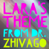 Lara's Theme From Dr. Zhivago