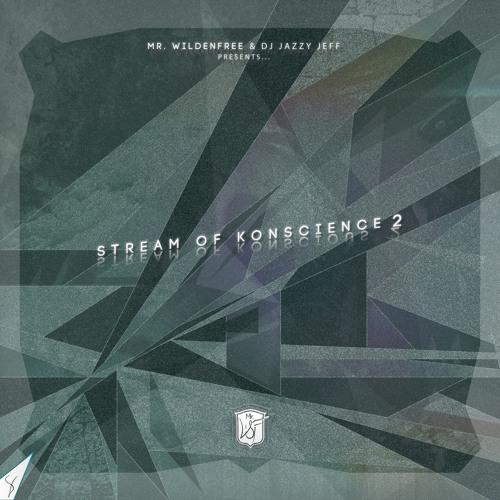 Stream of Konscience 2