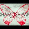Khamoshiyan Unplugged