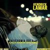 13 - Kendrick Lamar Big Boys Neighborhood (Freestyle)