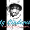Lil Booma-My Cinderella