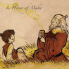 Iroh = Leaves From The Vine Instrumental