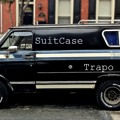 Trapo – Suitcase