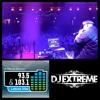 DJ EXTREME RADIOMIX TOP40 FEB LATINOMIX
