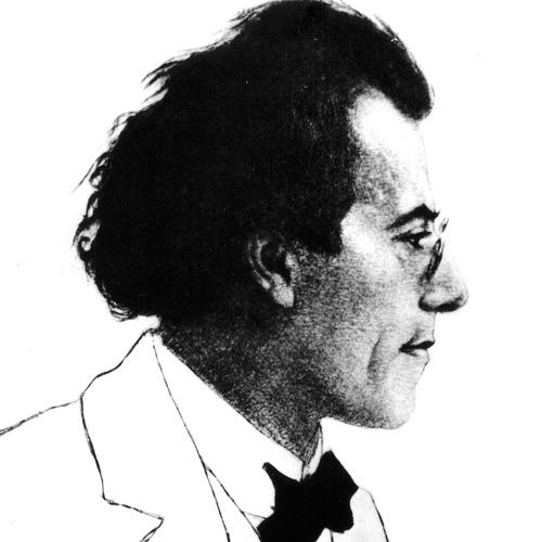 Mahler - Symphony no. 5, Trauermarsch