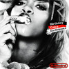 Birthday Cake Earthquake (DJ Kontrol Mash) - Rihanna x Chris Brown x DJ Fresh x Diplo