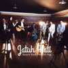 Raisa - Jatuh Hati (TPWL)