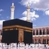 NEW Beautiful Qur'an Recitation (By Muhammad Anwer Nazir)
