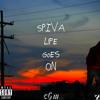 Life Goes On(Official Sneak Peak)