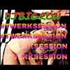 Twerksession (DJ BIGRON) #FRESHFRIDAYS