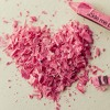Munajat Cinta - Dewa 19 (cover)