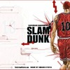 Slam Dunk Opening Theme Cover