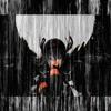 Download You Let Me Die (Prod. doujinshi) Mp3