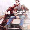 The Words | Christina Perri (Cover)