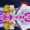 マクロスMACROSS 82-99 - ッ (w UPP∑R) (slwkng S.L.A.B. sunday bootleg edit)