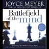 February 11th 2015. Wednesday. Pastor Erik West. (Battlefield of the Mind Part 8)