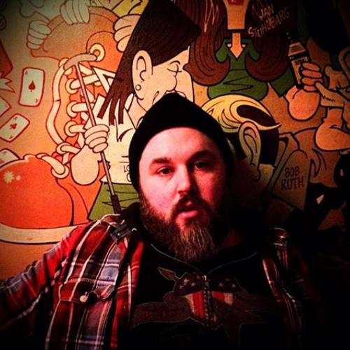 Podcast! with Jake Johannsen