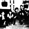 02. VERO - KU INGIN KEMBALI ( Vocal Reni Andriani )