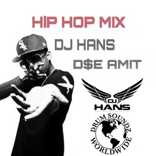 dj hip hop mix songs free download