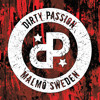 DIRTY PASSION Bitch